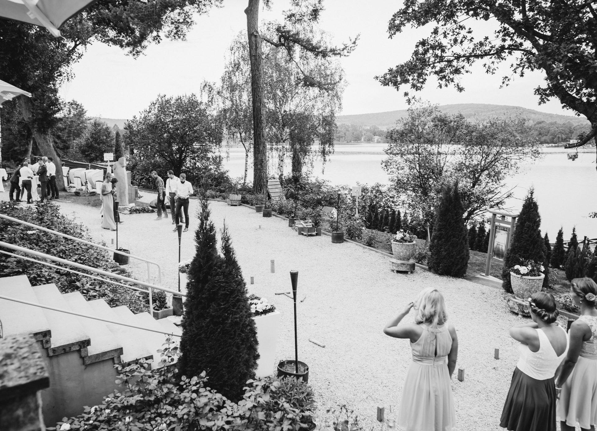 50mmfreunde Kranichfeld Hans am See Hohenfelden Hochzeit 1802 1920x1387 - Freie Trauung unter Freunden