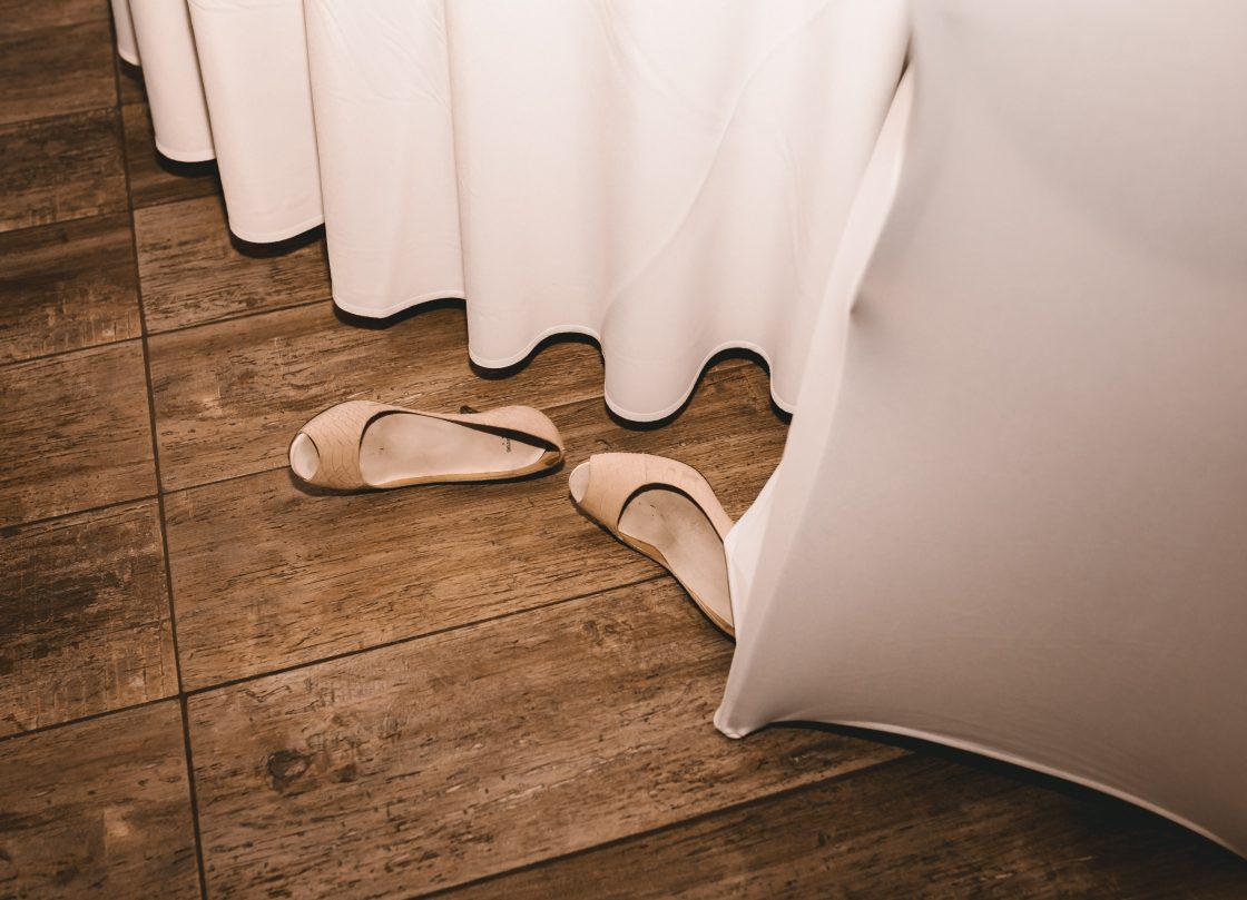 50mmfreunde Kranichfeld Hans am See Hohenfelden Hochzeit 3150 1120x809 - 50mmfreunde_Kranichfeld_Hans-am-See_Hohenfelden_Hochzeit_3150