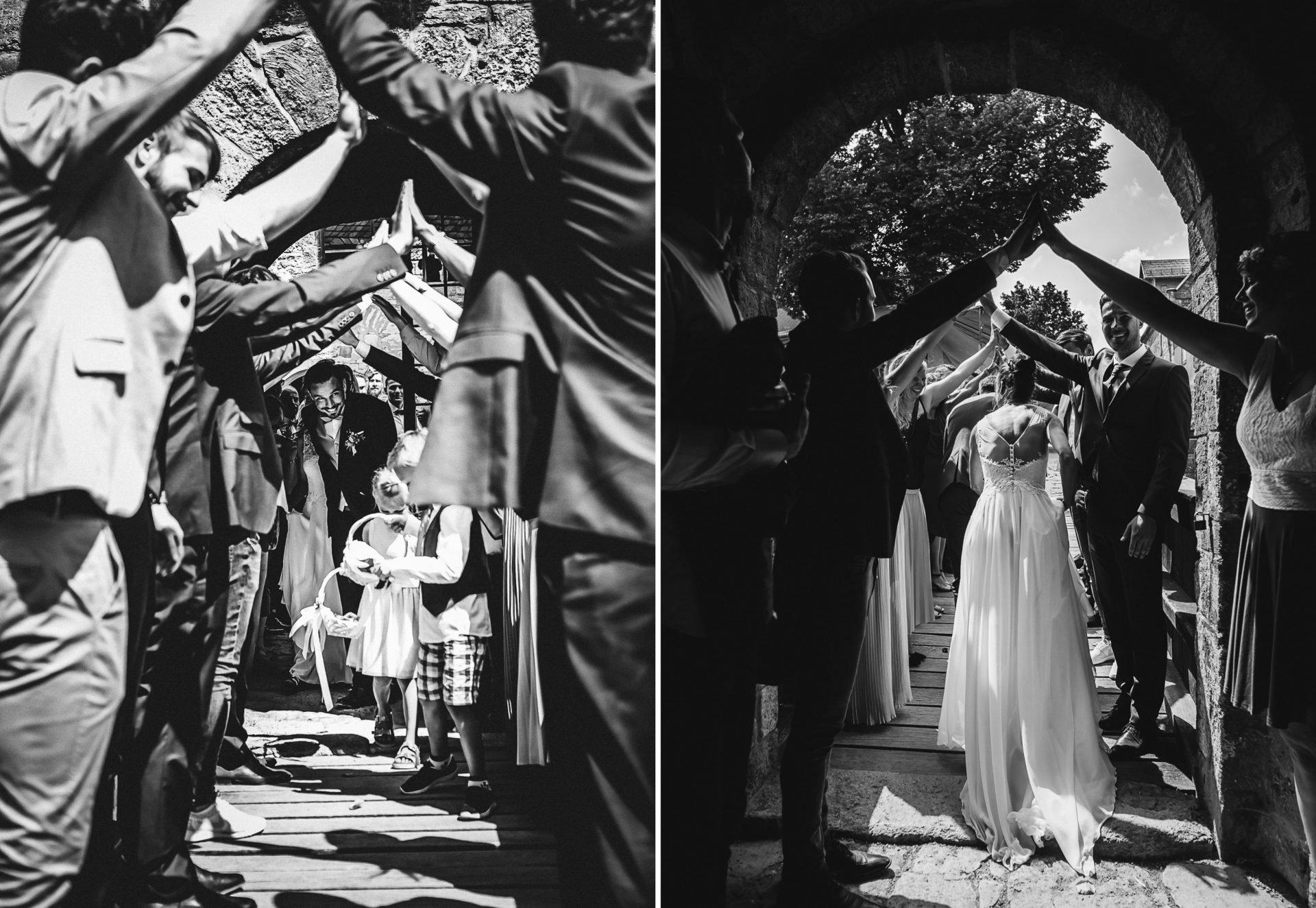 50mmfreunde Kranichfeld Hans am See Hohenfelden Hochzeit C02 1920x1324 - Freie Trauung unter Freunden