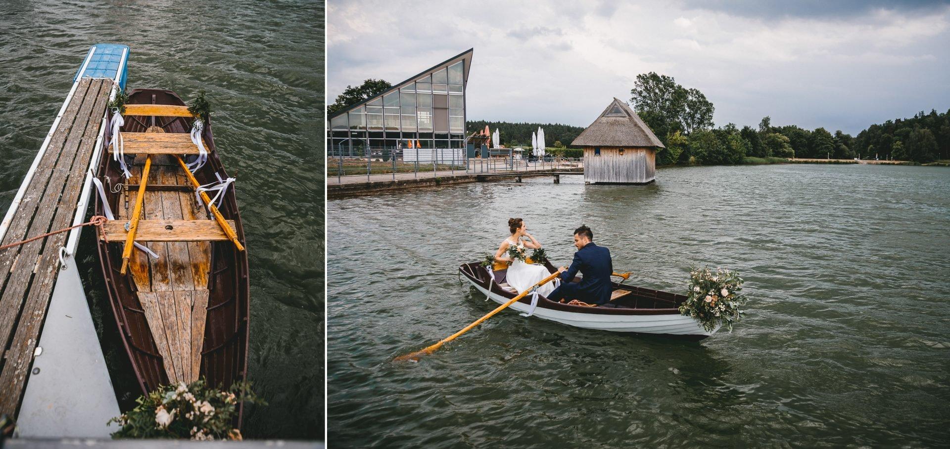 50mmfreunde Kranichfeld Hans am See Hohenfelden Hochzeit C06 1920x909 - Freie Trauung unter Freunden
