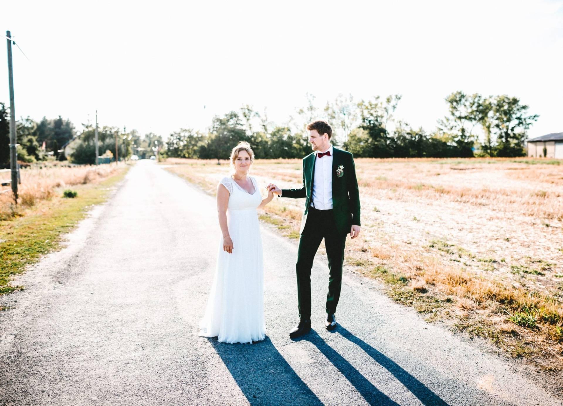 | ehrliche und authentische Hochzeitsfotografie | 1