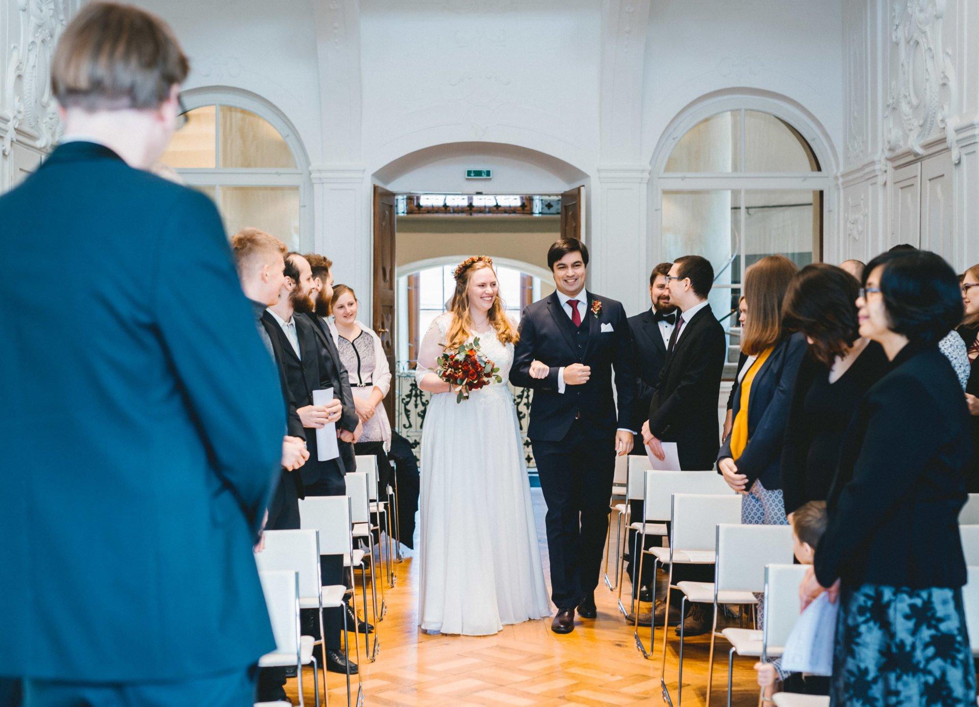 50mmfreunde Weimar Ettersburg Hochzeit KarolineMark Trauung 1 1920x1387 - Karoline & Mark