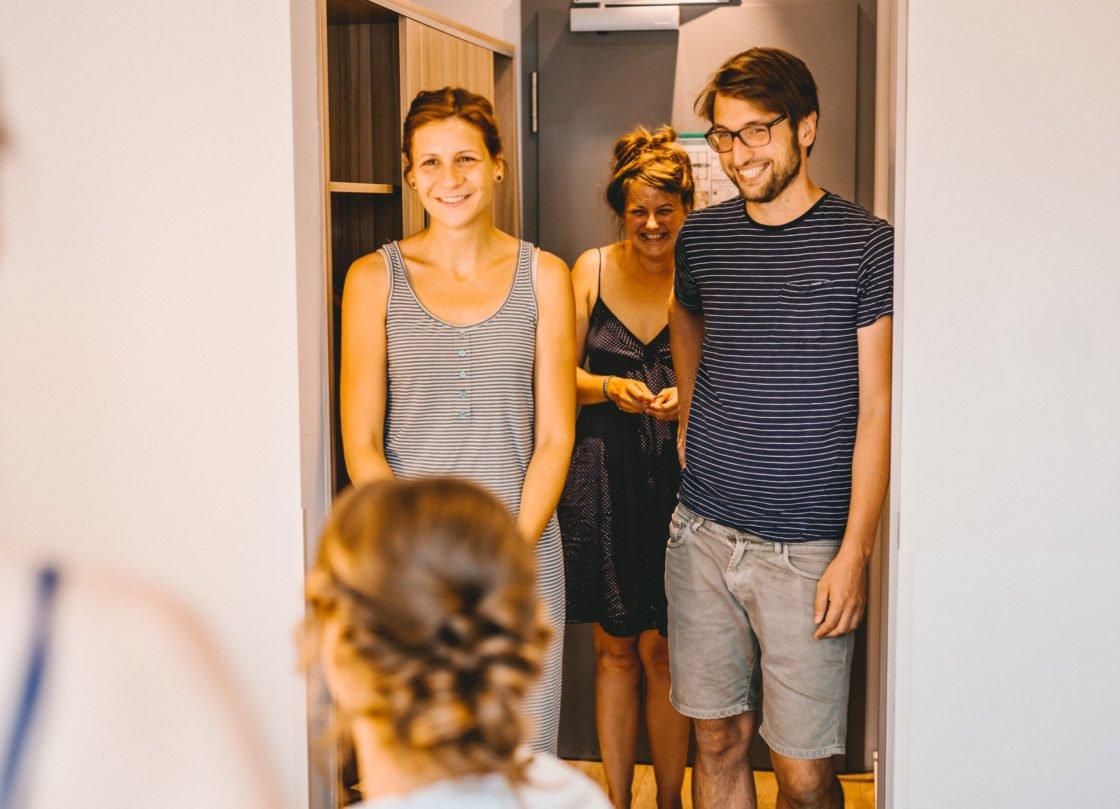 50mmfreunde Berlin Hochzeit 009 1120x809 - 50mmfreunde_Berlin_Hochzeit_009