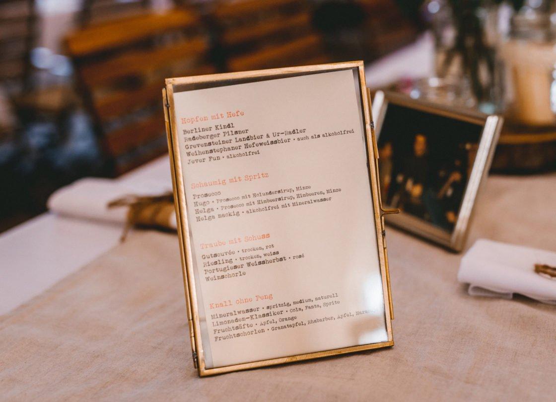 50mmfreunde Berlin Hochzeit 023 1120x809 - 50mmfreunde_Berlin_Hochzeit_023