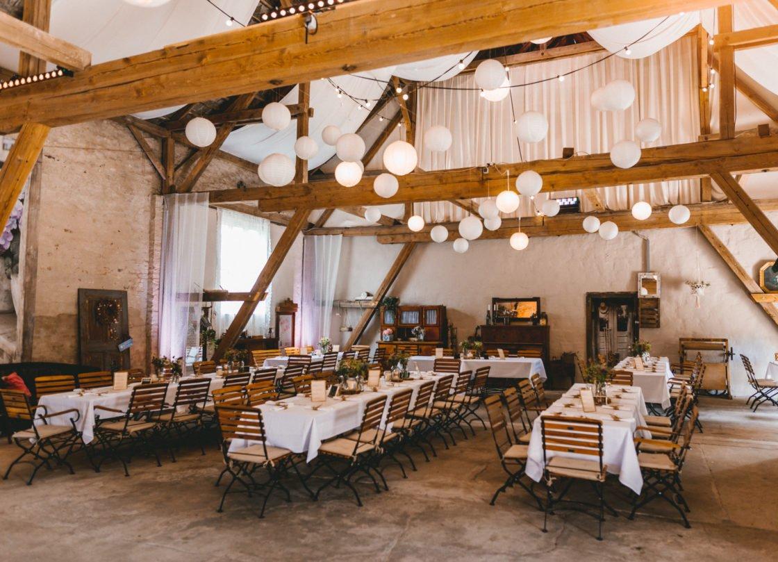 50mmfreunde Berlin Hochzeit 024 1120x809 - 50mmfreunde_Berlin_Hochzeit_024