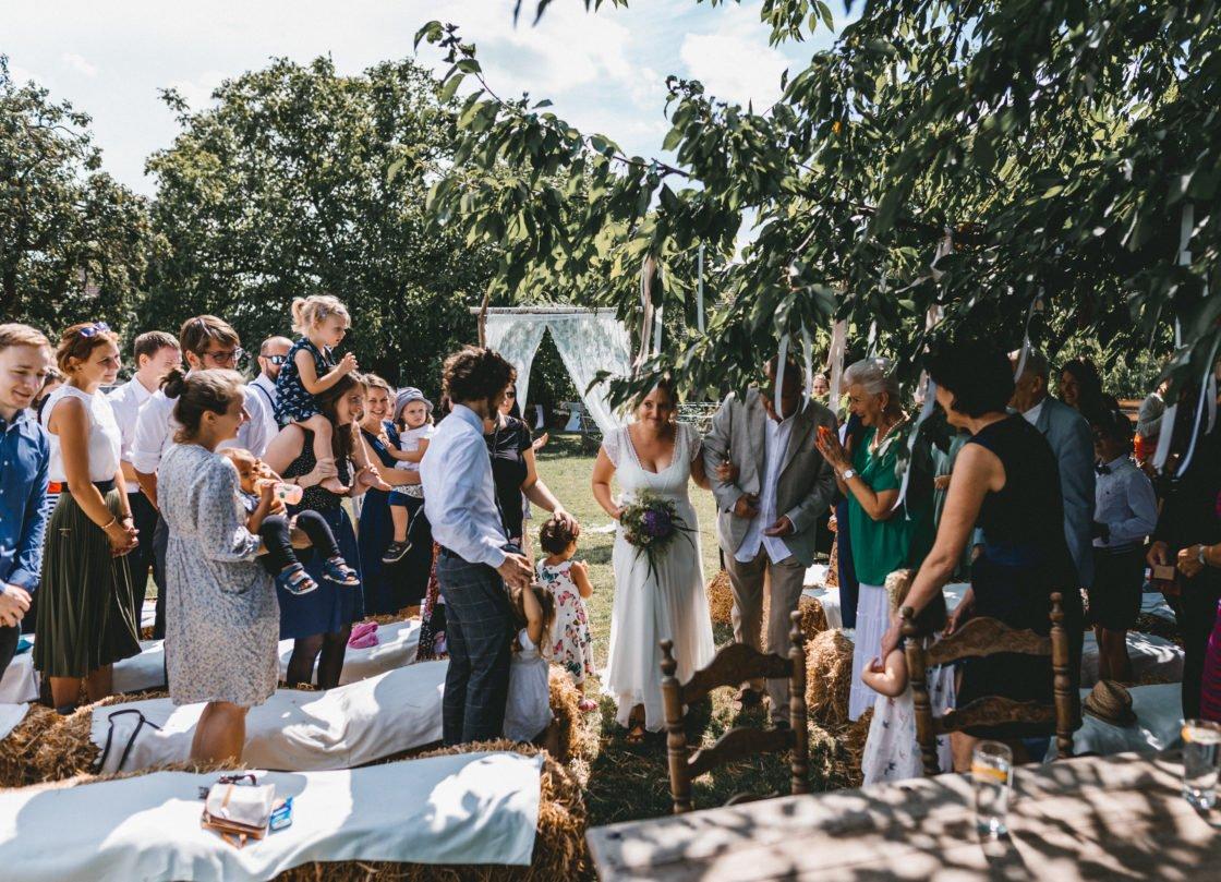 50mmfreunde Berlin Hochzeit 034 1120x809 - 50mmfreunde_Berlin_Hochzeit_034