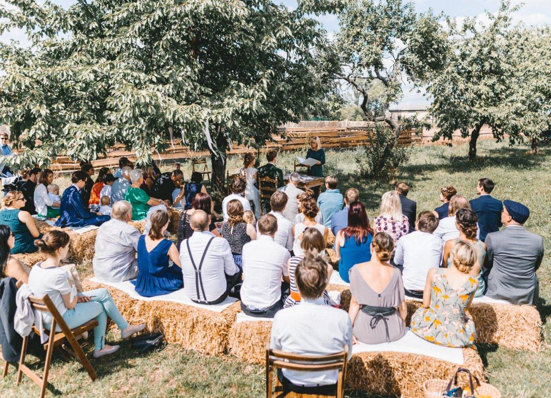 50mmfreunde Berlin Hochzeit 038 1120x809 - 50mmfreunde_Berlin_Hochzeit_038