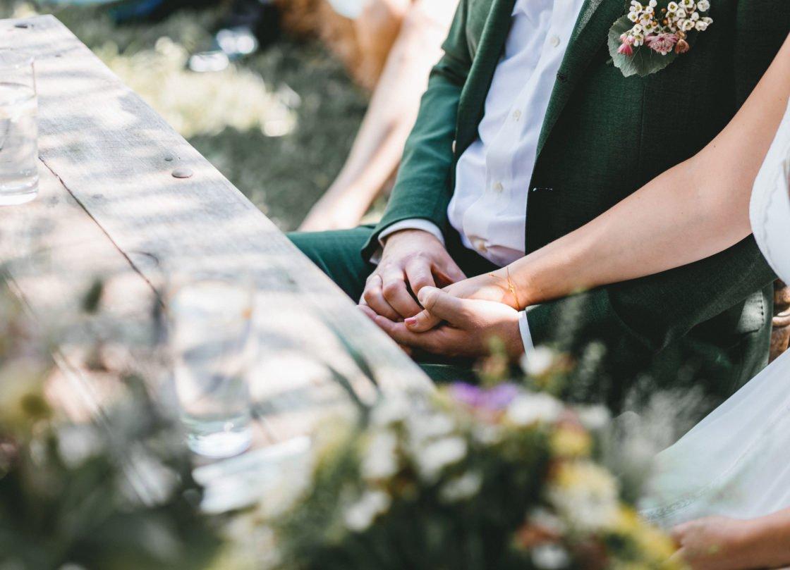 50mmfreunde Berlin Hochzeit 039 1120x809 - 50mmfreunde_Berlin_Hochzeit_039