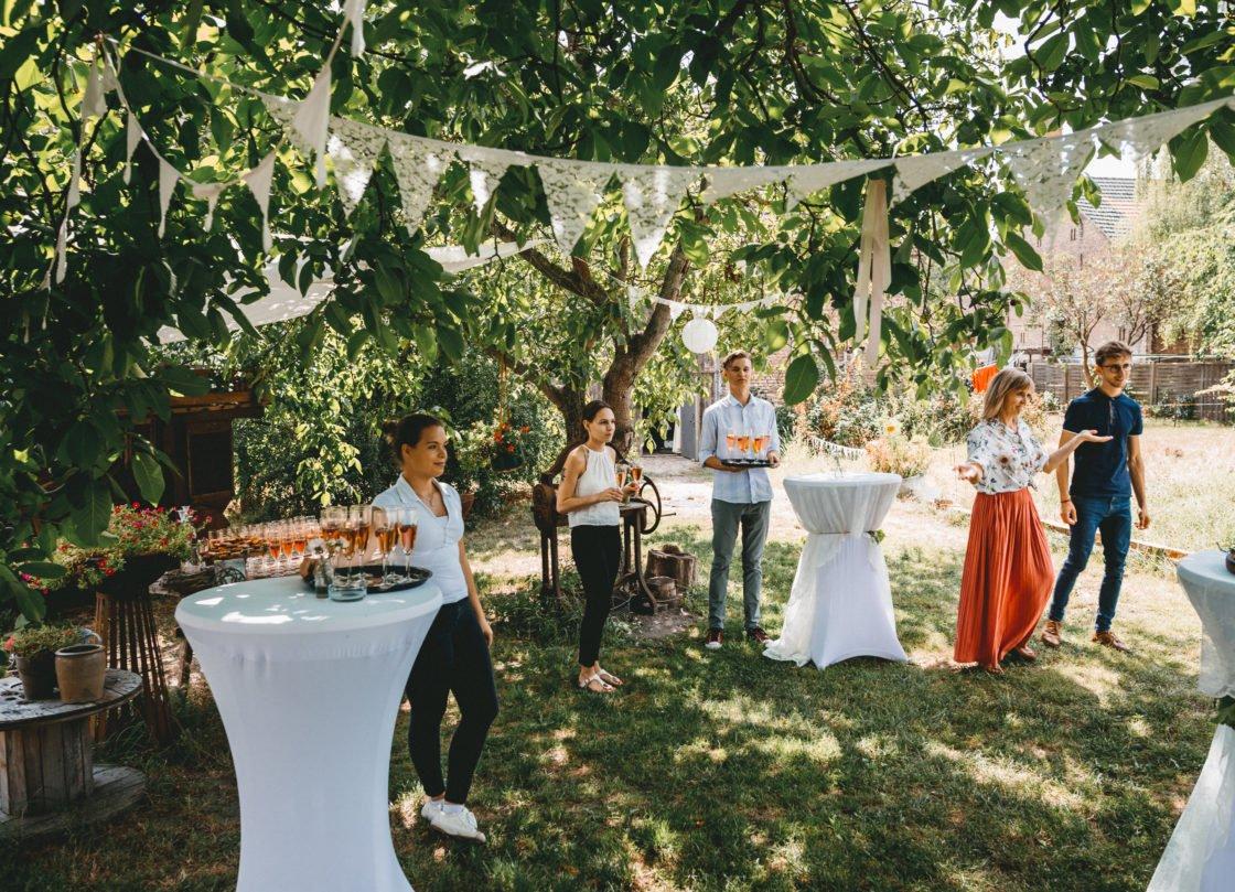50mmfreunde Berlin Hochzeit 047 1120x809 - 50mmfreunde_Berlin_Hochzeit_047