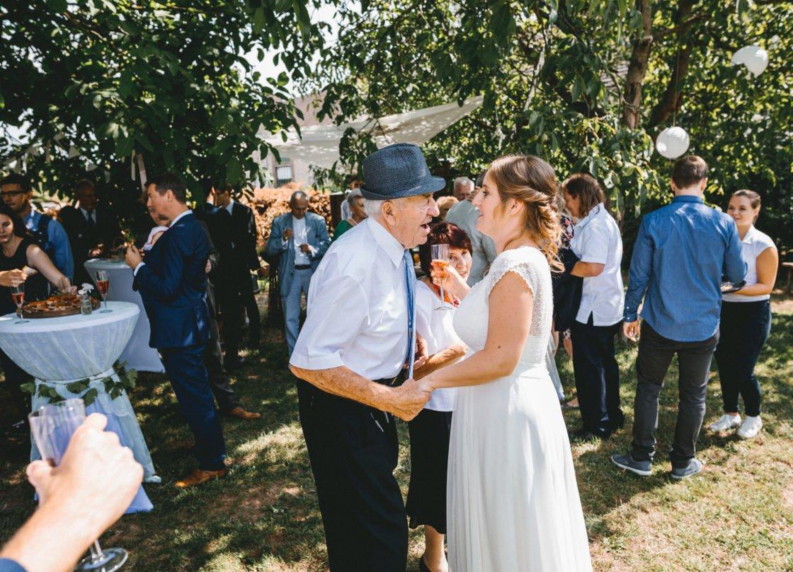 50mmfreunde Berlin Hochzeit 050 1120x809 - 50mmfreunde_Berlin_Hochzeit_050