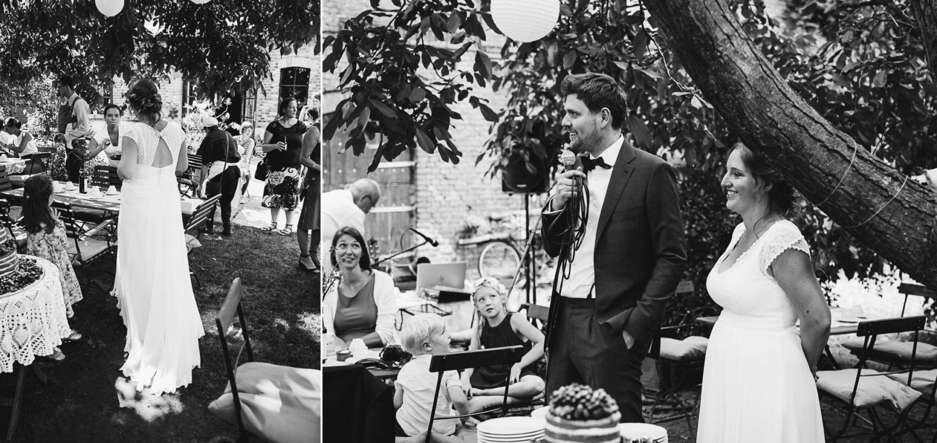 50mmfreunde Berlin Hochzeit 055 quer 1920x909 - Sommerhochzeit in dem Vierseithofcafé im Berliner Umland