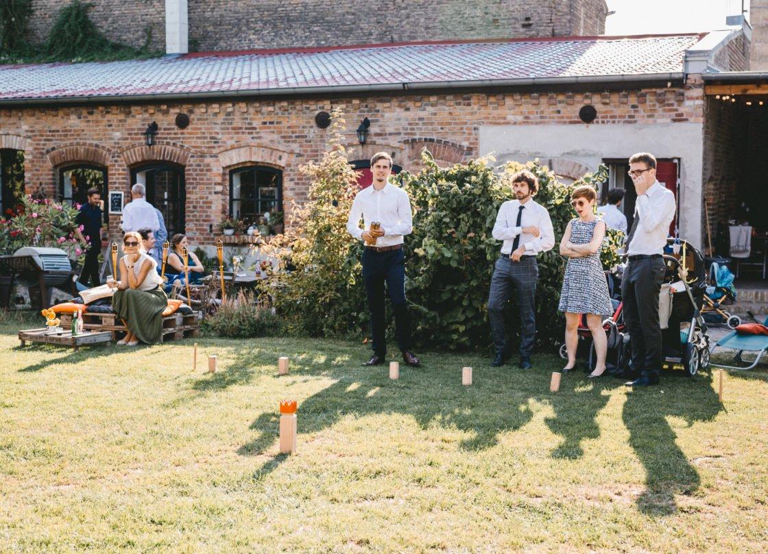 50mmfreunde Berlin Hochzeit 066 1120x809 - 50mmfreunde_Berlin_Hochzeit_066