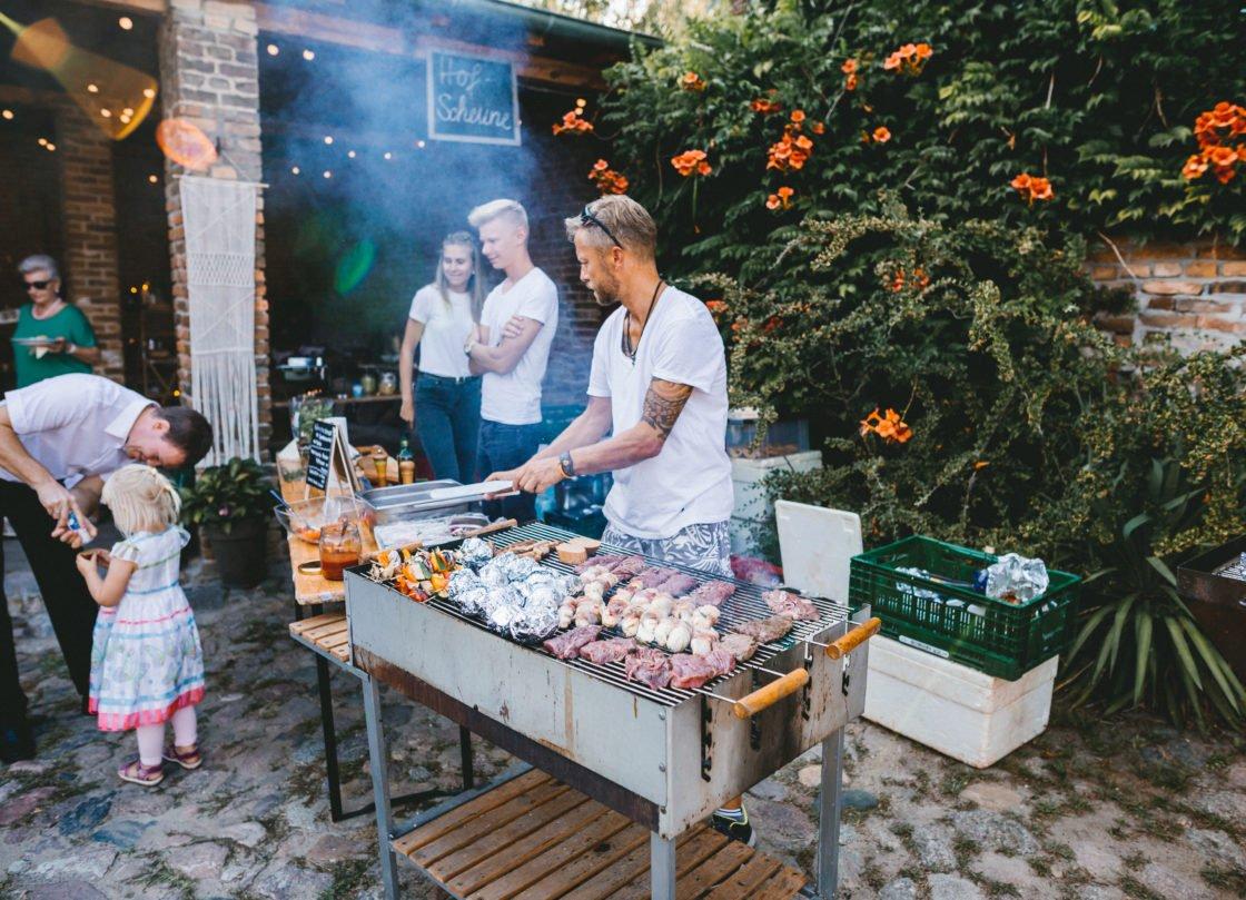 50mmfreunde Berlin Hochzeit 079 1120x809 - 50mmfreunde_Berlin_Hochzeit_079