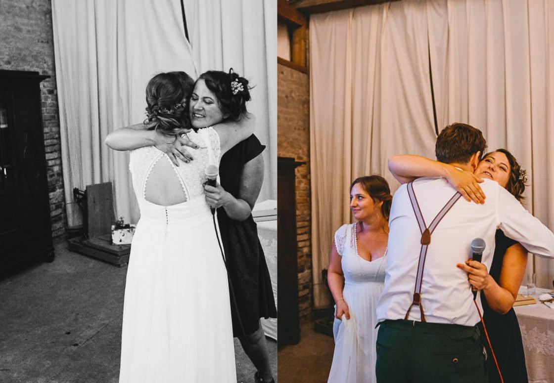 50mmfreunde Berlin Hochzeit 081 hoch 1120x775 - 50mmfreunde_Berlin_Hochzeit_081_hoch