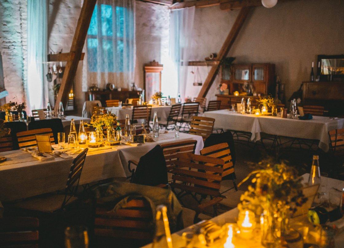 50mmfreunde Berlin Hochzeit 092 1120x809 - 50mmfreunde_Berlin_Hochzeit_092