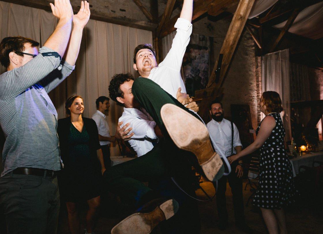 50mmfreunde Berlin Hochzeit 101 1120x809 - 50mmfreunde_Berlin_Hochzeit_101