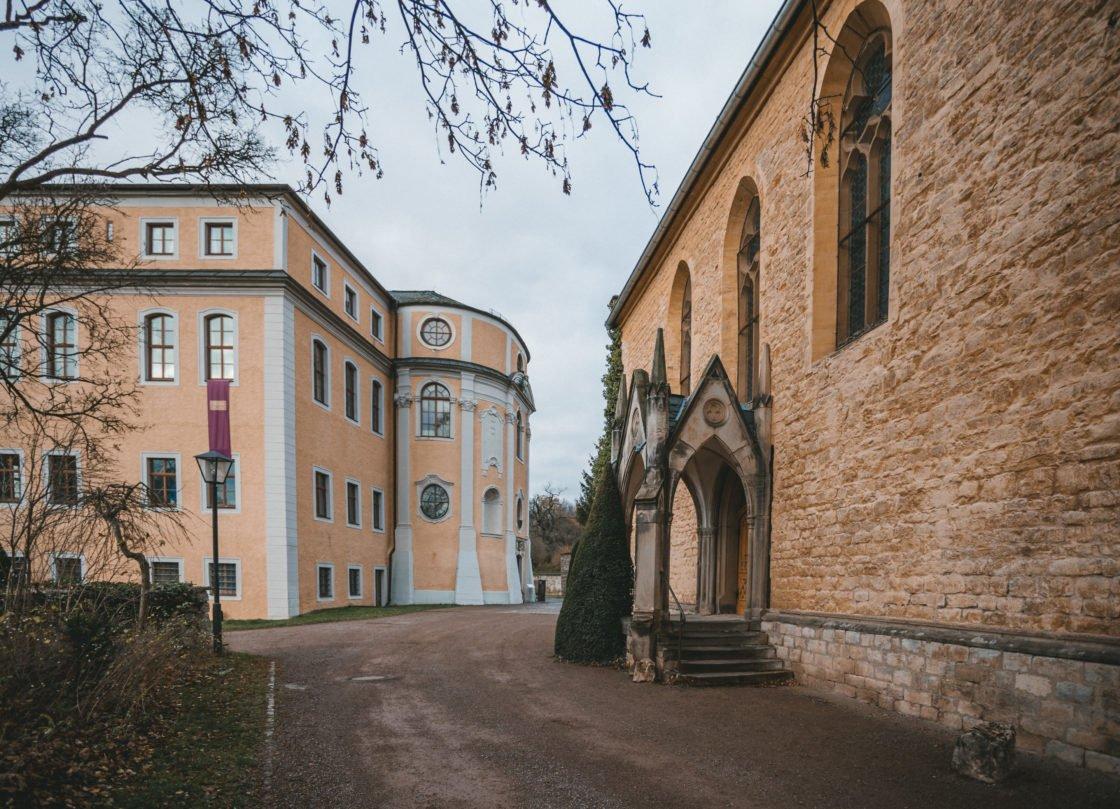 50mmfreunde Erfurt Jena Weimar Ettersburg Hochzeit 02 1120x809 - 50mmfreunde_Erfurt_Jena_Weimar_Ettersburg_Hochzeit_02
