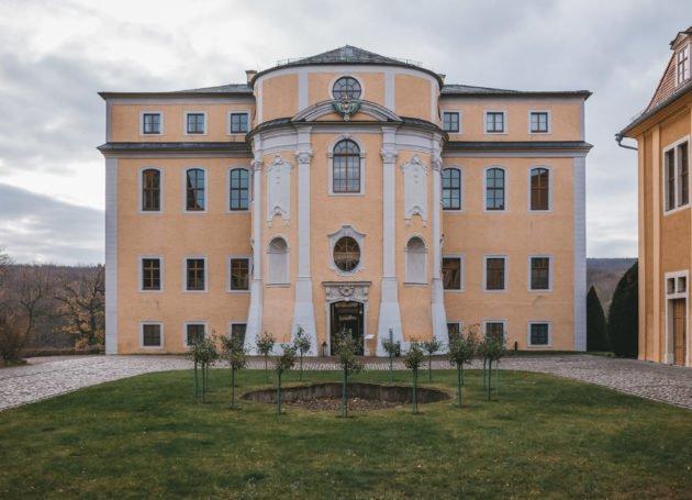 50mmfreunde Erfurt Jena Weimar Ettersburg Hochzeit 03 630x455 - Hochzeitslocations