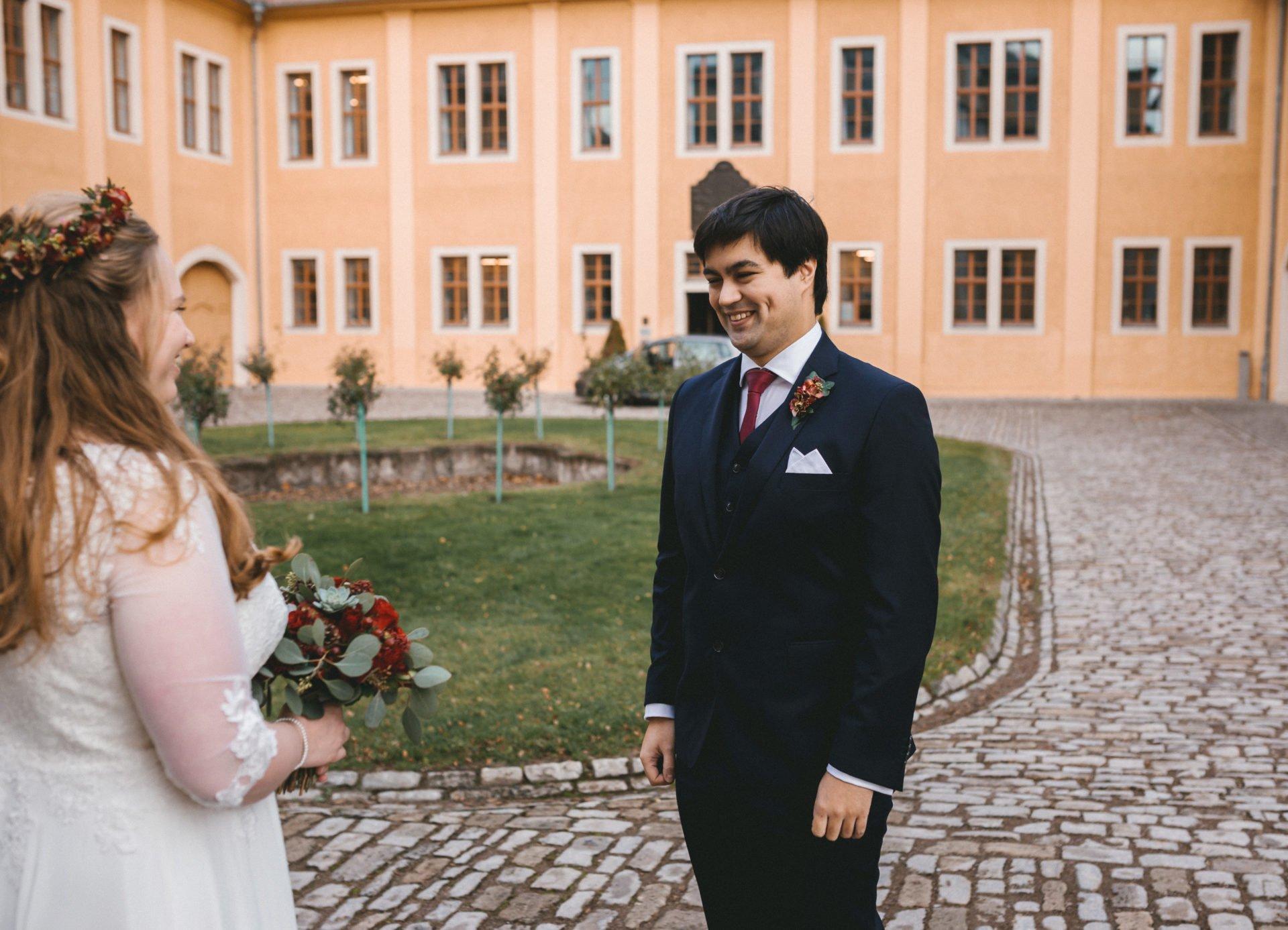 50mmfreunde Erfurt Jena Weimar Ettersburg Hochzeit 07 1920x1387 - Dezemberhochzeit im Schloss Ettersburg bei Weimar