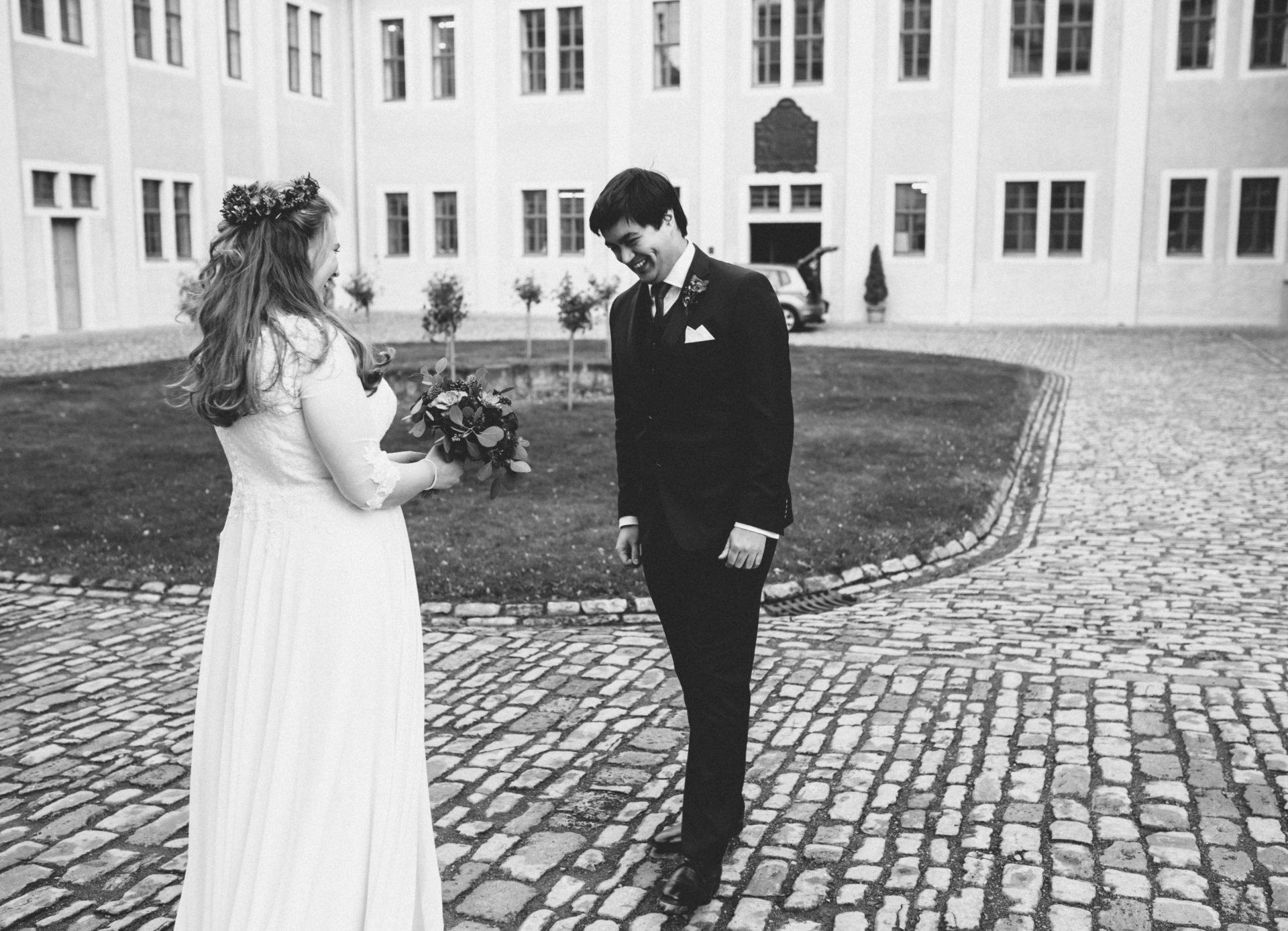 50mmfreunde Erfurt Jena Weimar Ettersburg Hochzeit 08 1920x1387 - Dezemberhochzeit im Schloss Ettersburg bei Weimar
