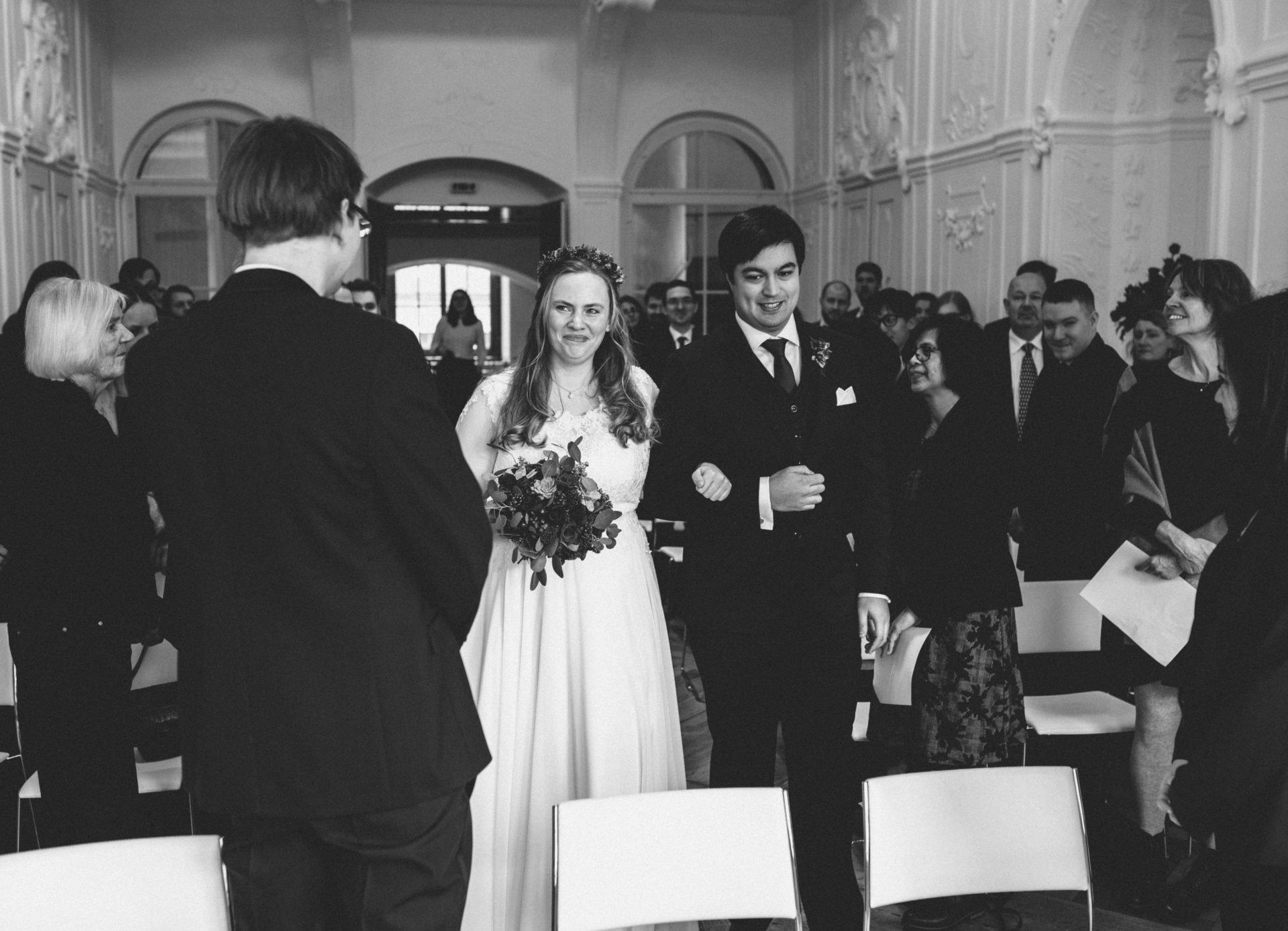 50mmfreunde Erfurt Jena Weimar Ettersburg Hochzeit 14 1920x1387 - Dezemberhochzeit im Schloss Ettersburg bei Weimar