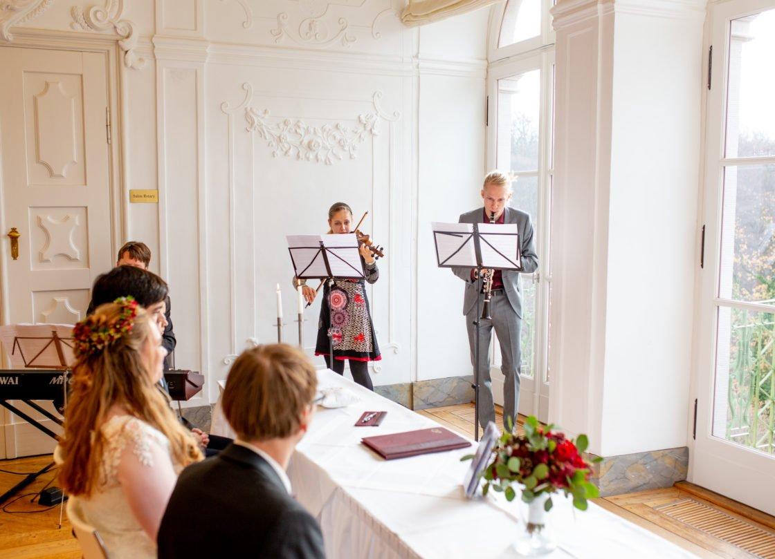 50mmfreunde Erfurt Jena Weimar Ettersburg Hochzeit 15 1120x809 - 50mmfreunde_Erfurt_Jena_Weimar_Ettersburg_Hochzeit_15