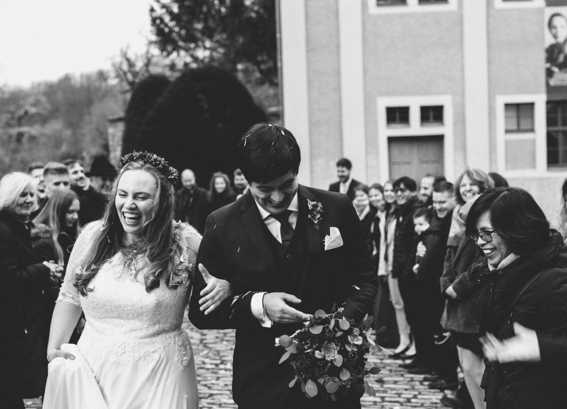 50mmfreunde Erfurt Jena Weimar Ettersburg Hochzeit 38 1920x1387 - Dezemberhochzeit im Schloss Ettersburg bei Weimar