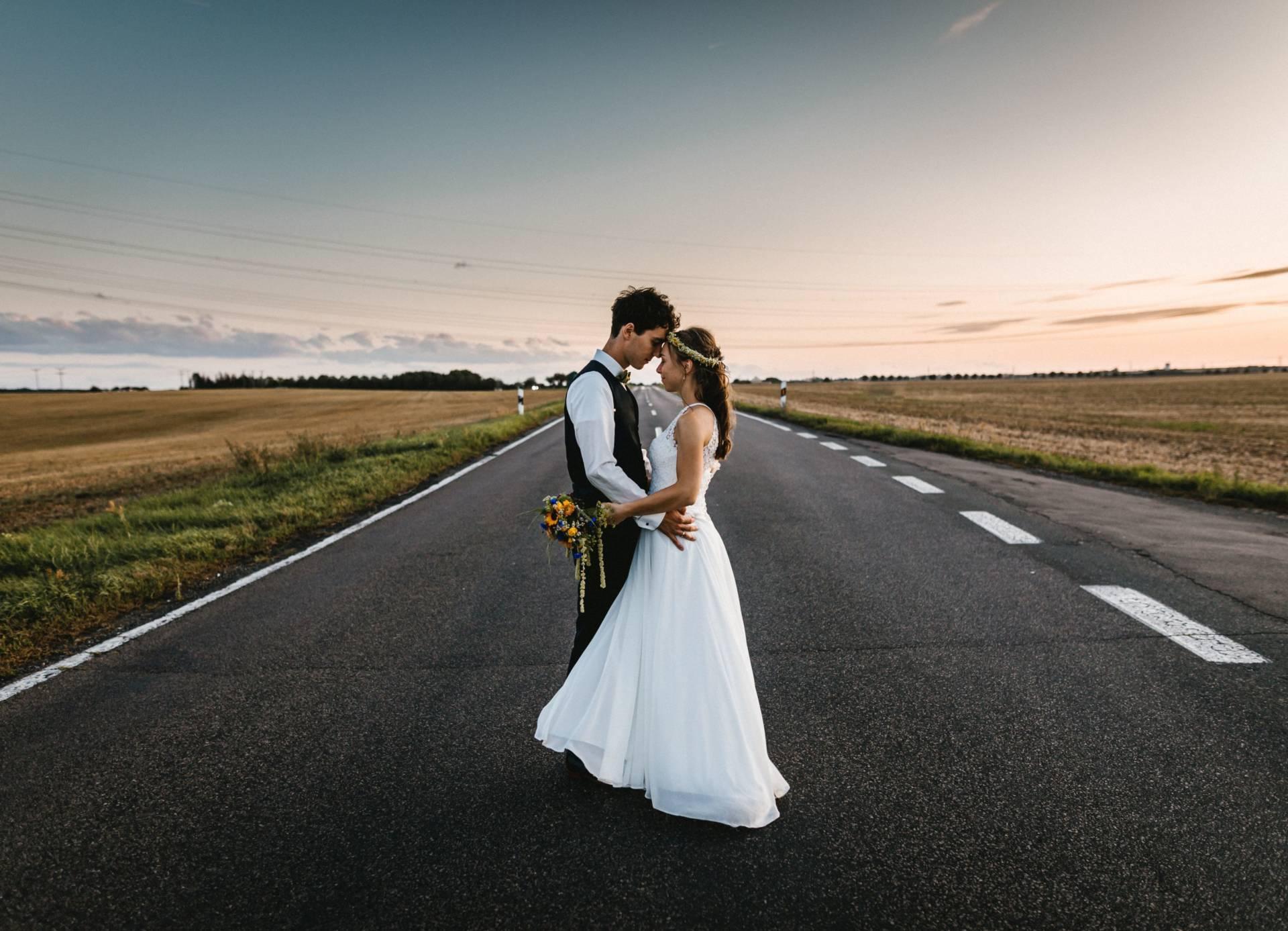 50mmfreunde Hochzeit TeteLukas Preview 28 1920x1387 - ehrliche und authentische Hochzeitsfotografie