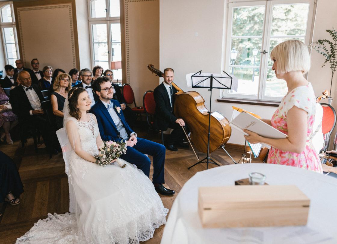 50mmfreunde Hochzeit Leipzig Herrenhaus Möckern 13 1120x809 - 50mmfreunde_Hochzeit_Leipzig_Herrenhaus_Möckern_13