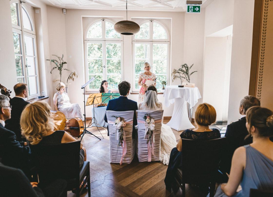 50mmfreunde Hochzeit Leipzig Herrenhaus Möckern 16 1120x809 - 50mmfreunde_Hochzeit_Leipzig_Herrenhaus_Möckern_16