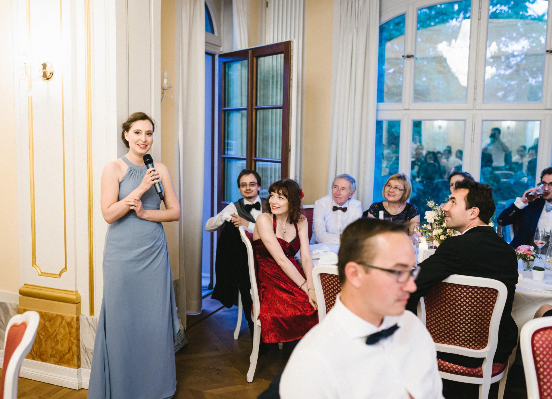 Hochzeitsreportage | Freie Trauung im Herrenhaus Möckern in Leipzig | 47