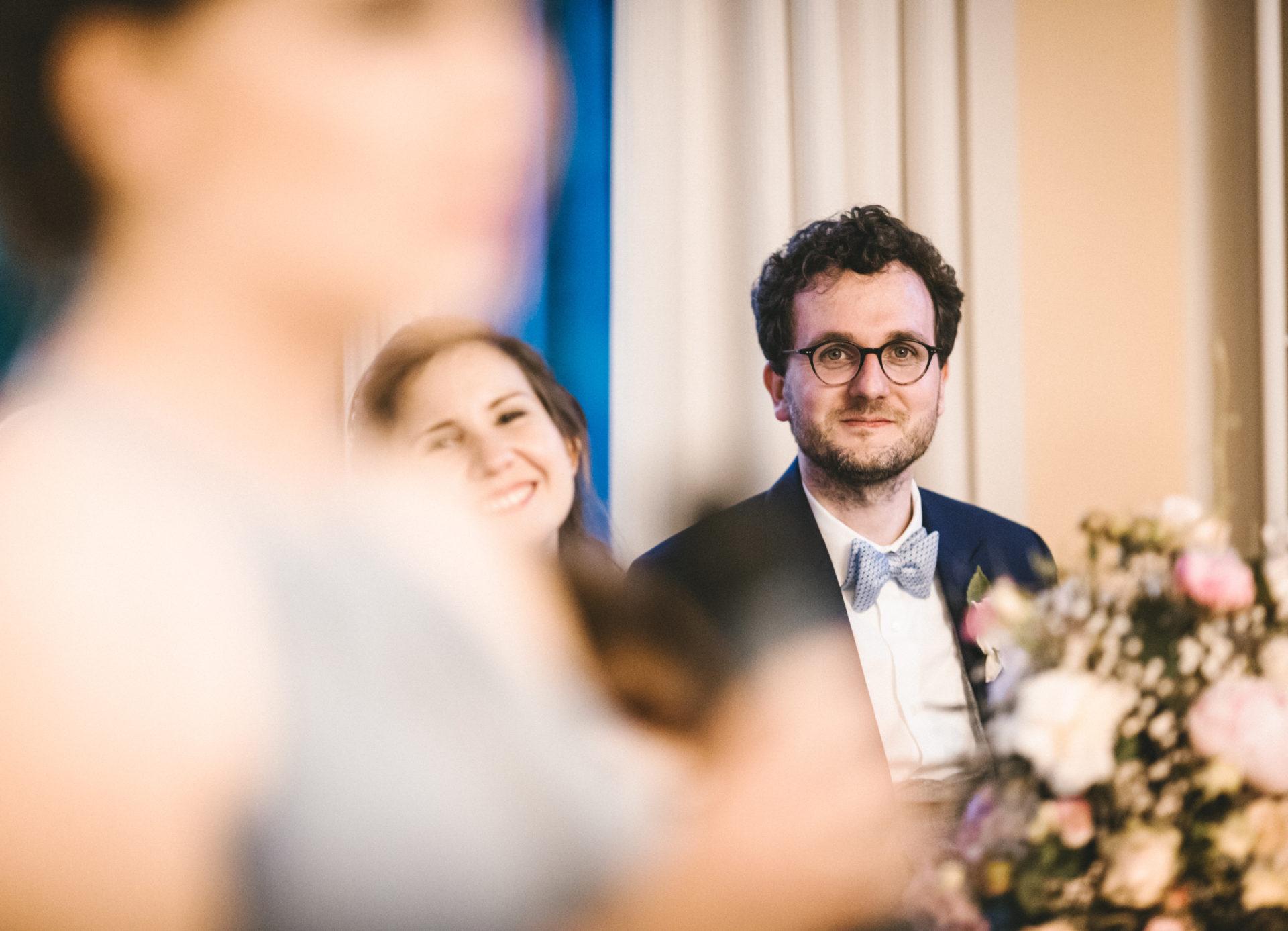 Hochzeitsreportage | Freie Trauung im Herrenhaus Möckern in Leipzig | 48