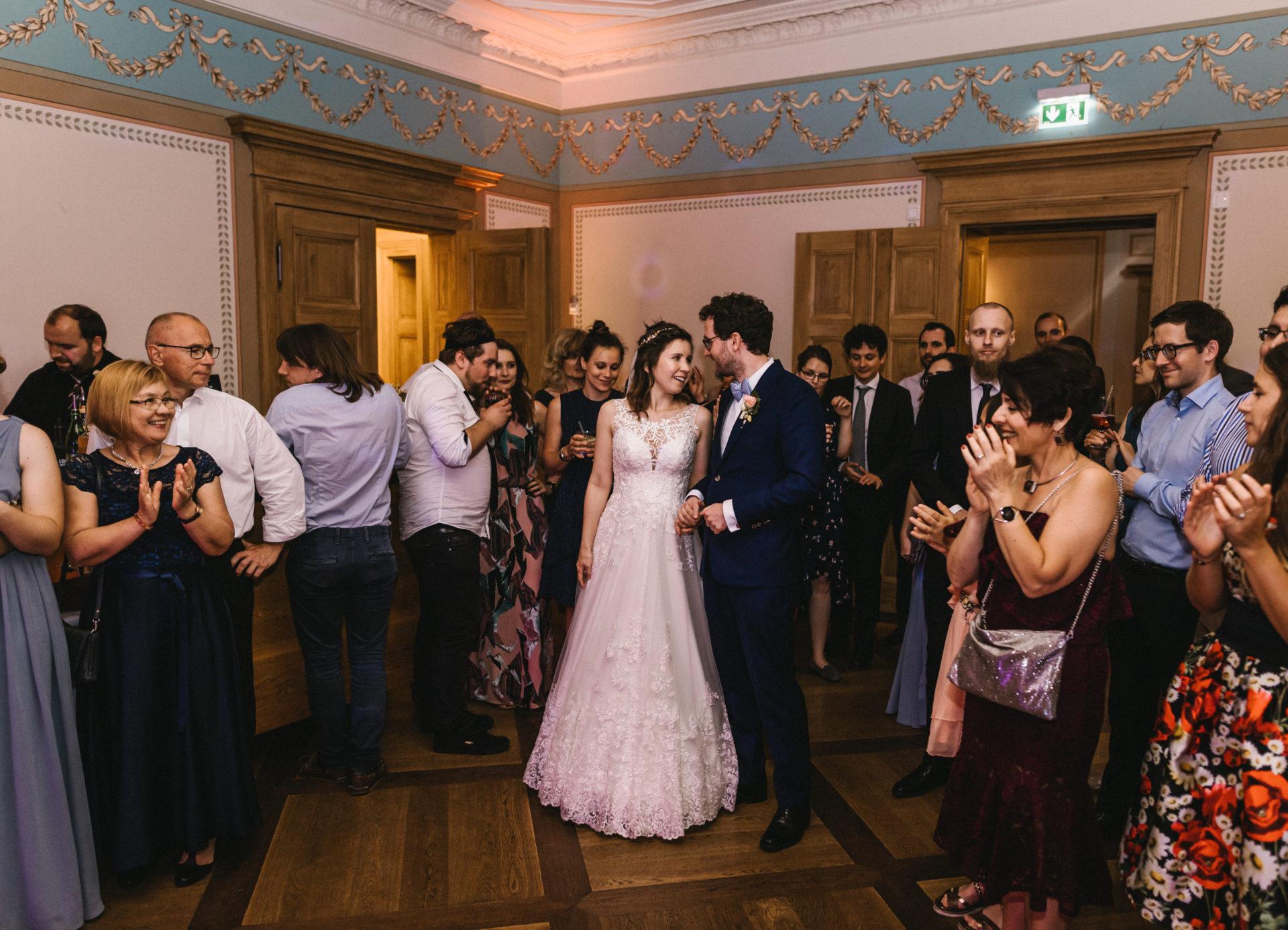 Hochzeitsreportage, Portfolio | Freie Trauung im Herrenhaus Möckern in Leipzig | 51