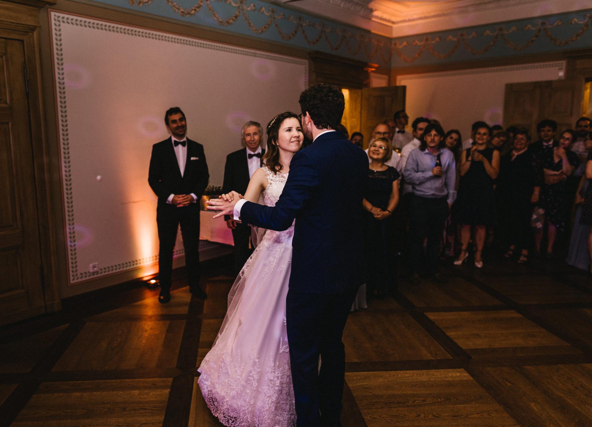 Hochzeitsreportage | Freie Trauung im Herrenhaus Möckern in Leipzig | 52