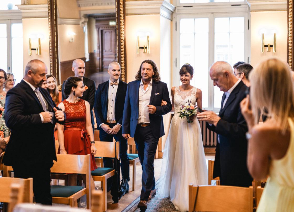 50mmfreunde Hochzeit RittergutPositz 09 1120x809 - 50mmfreunde_Hochzeit_RittergutPositz_09