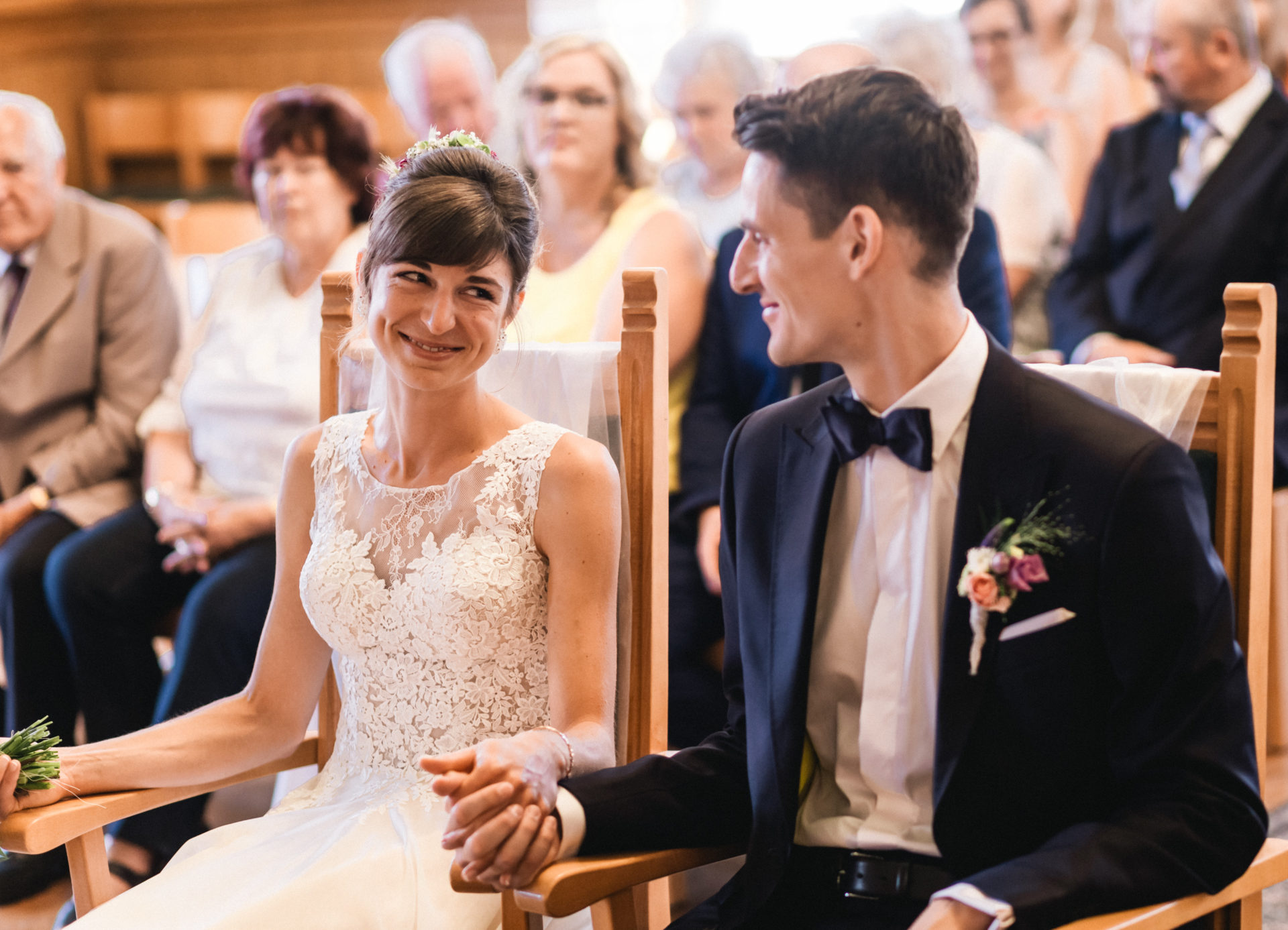 Hochzeitsreportage, Portfolio | Hochzeit auf dem Rittergut Positz | 13