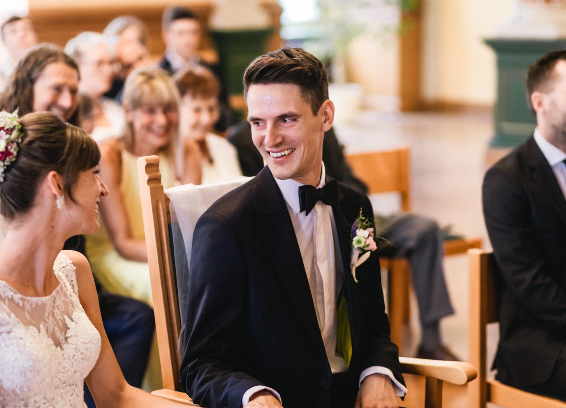 Hochzeitsreportage, Portfolio | Hochzeit auf dem Rittergut Positz | 19