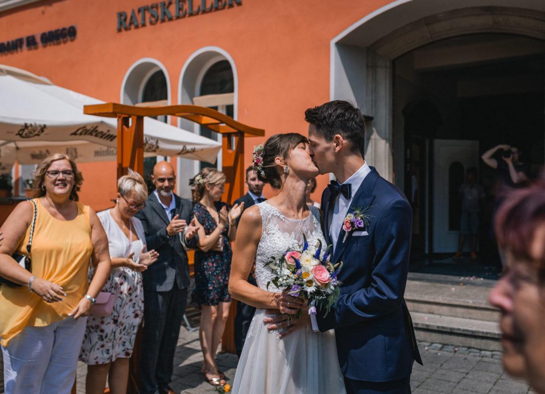 50mmfreunde Hochzeit RittergutPositz 18 1120x809 - 50mmfreunde_Hochzeit_RittergutPositz_18