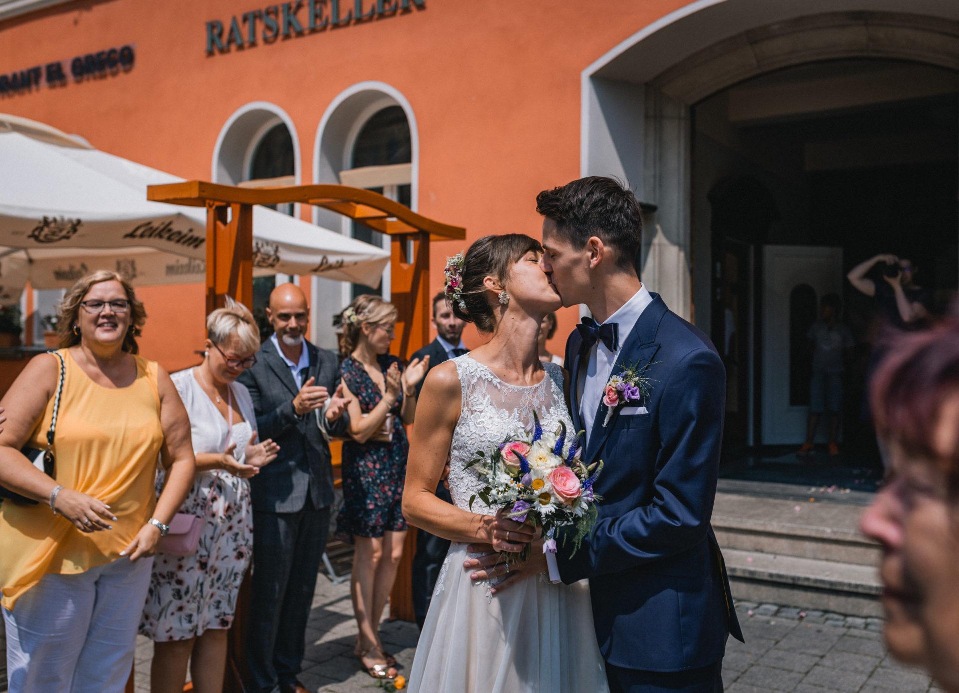 Hochzeitsreportage, Portfolio | Hochzeit auf dem Rittergut Positz | 20