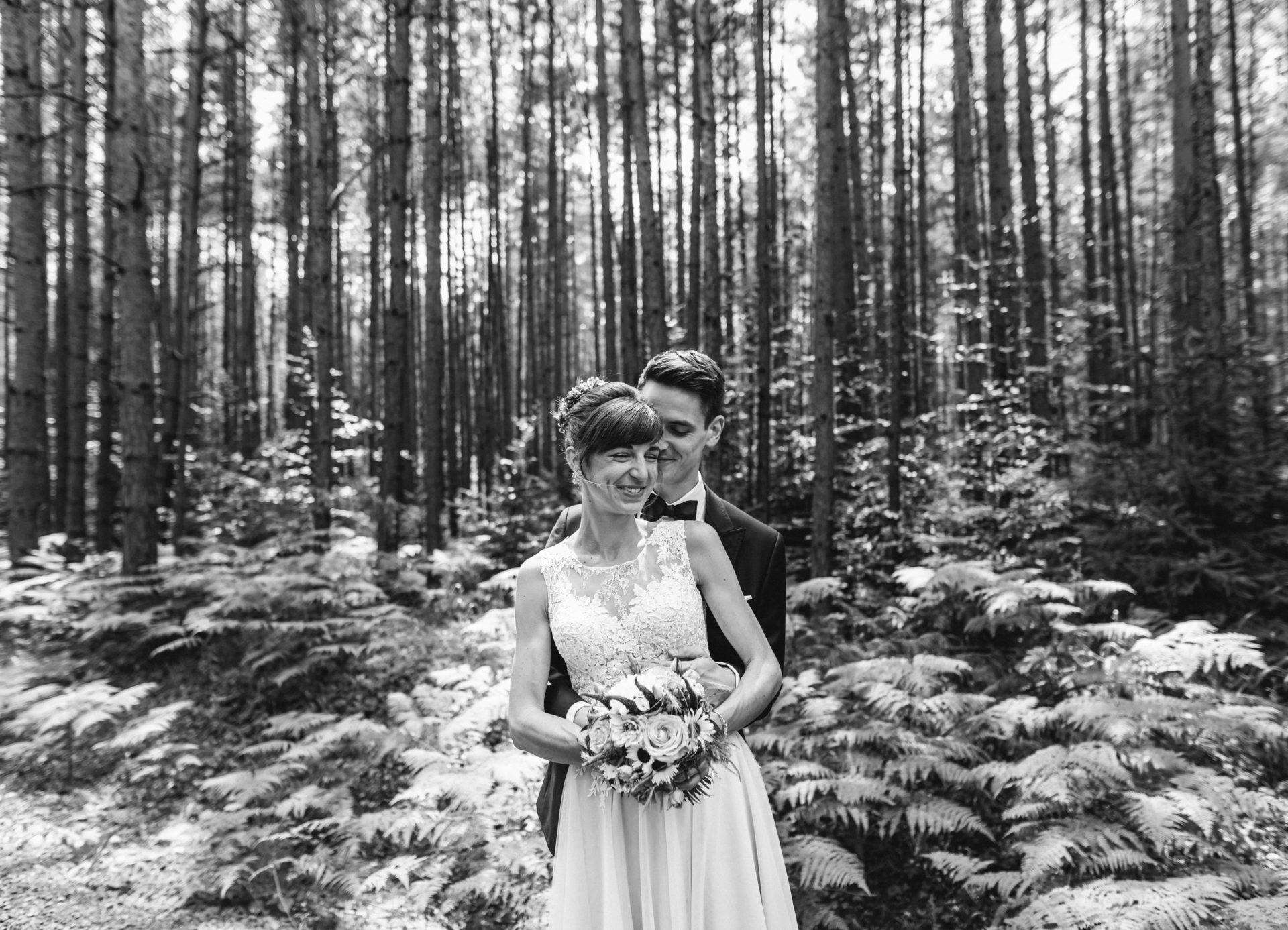 Hochzeitsreportage, Portfolio | Hochzeit auf dem Rittergut Positz | 22