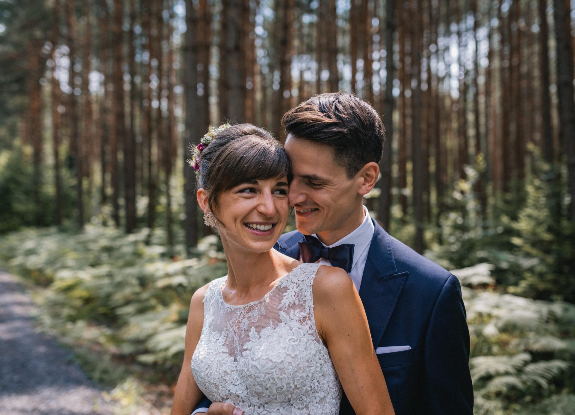 Hochzeitsreportage, Portfolio | Hochzeit auf dem Rittergut Positz | 23