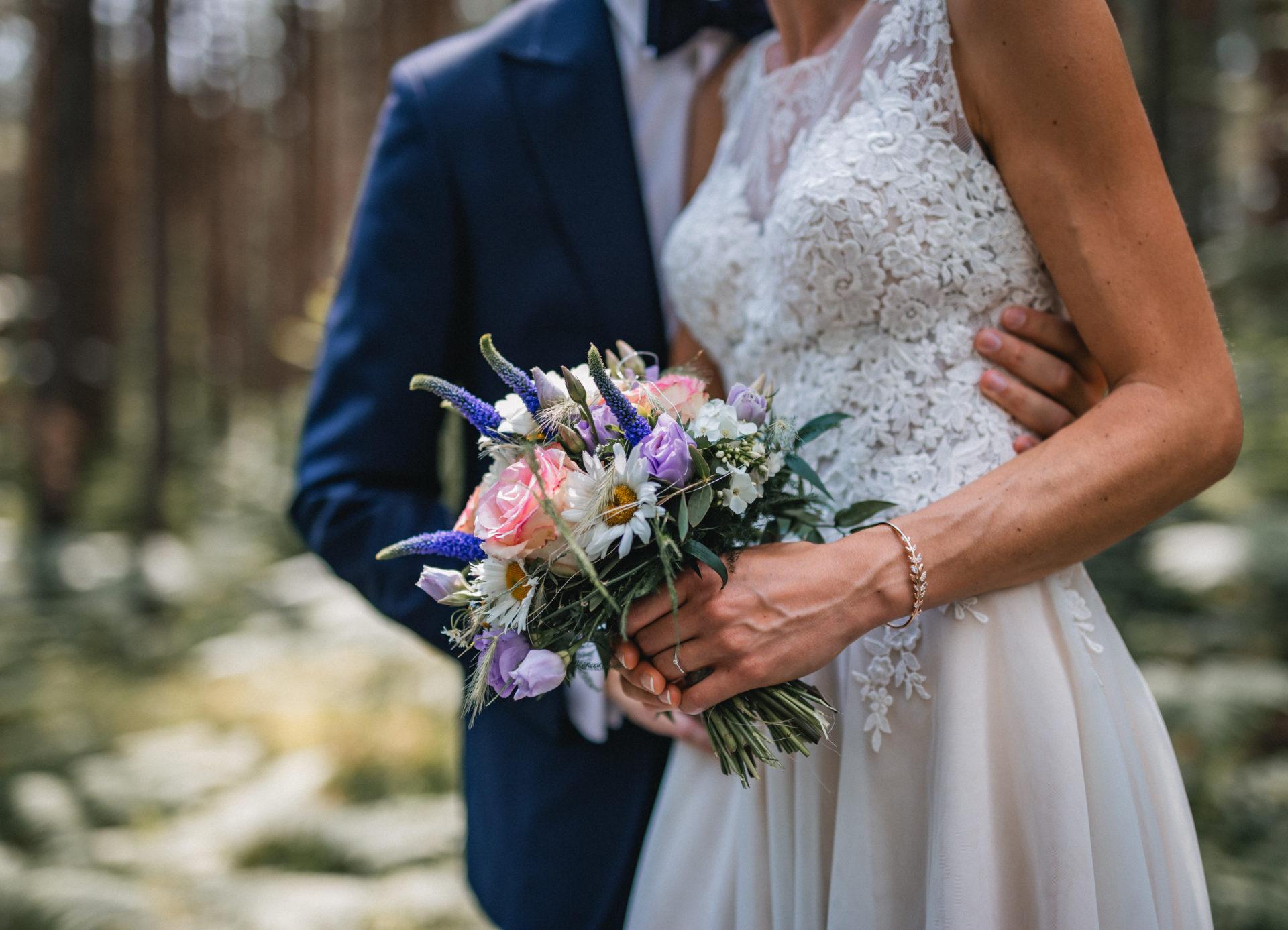 Hochzeitsreportage, Portfolio | Hochzeit auf dem Rittergut Positz | 24