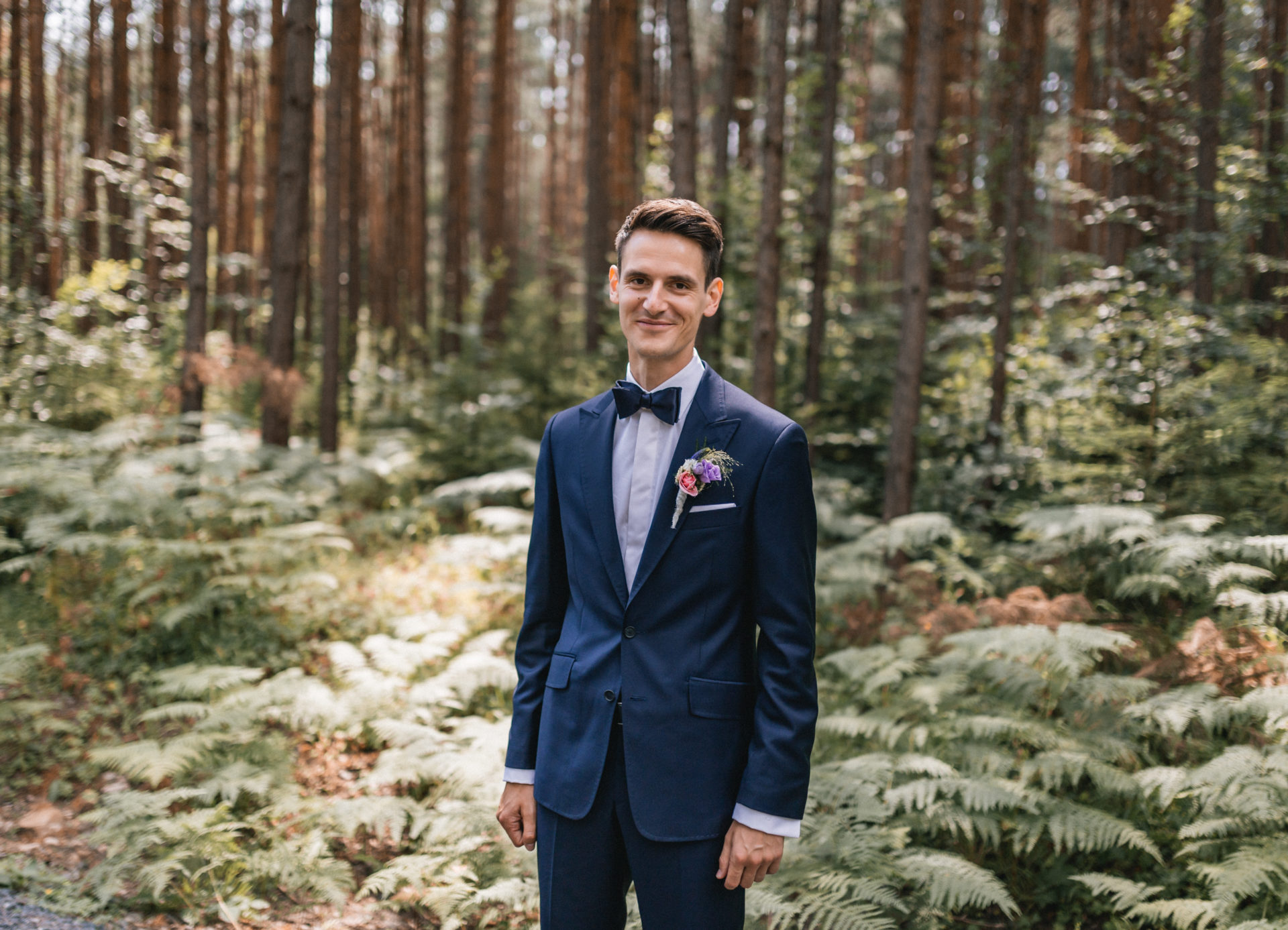 Hochzeitsreportage, Portfolio | Hochzeit auf dem Rittergut Positz | 25