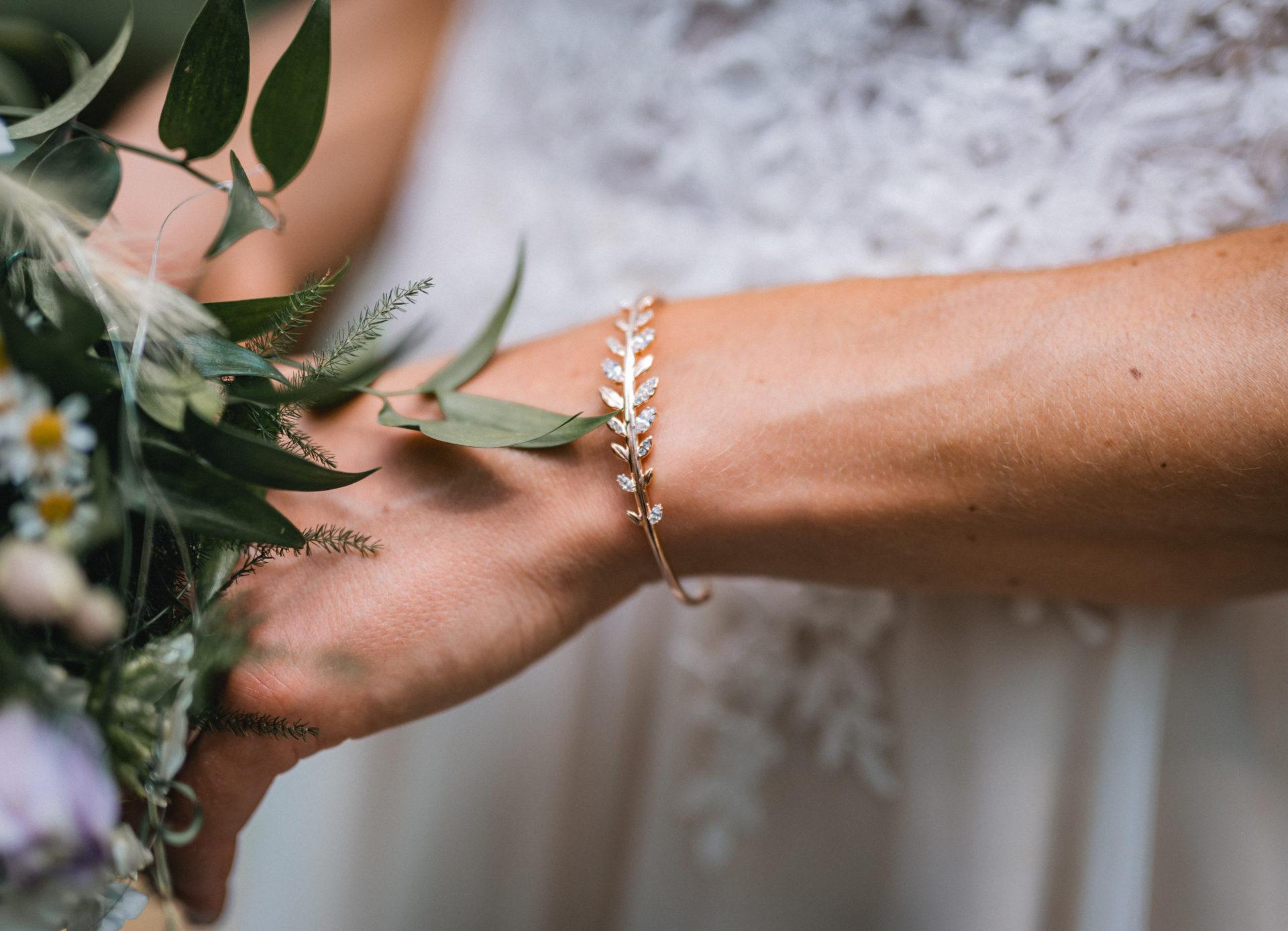 Hochzeitsreportage, Portfolio | Hochzeit auf dem Rittergut Positz | 27