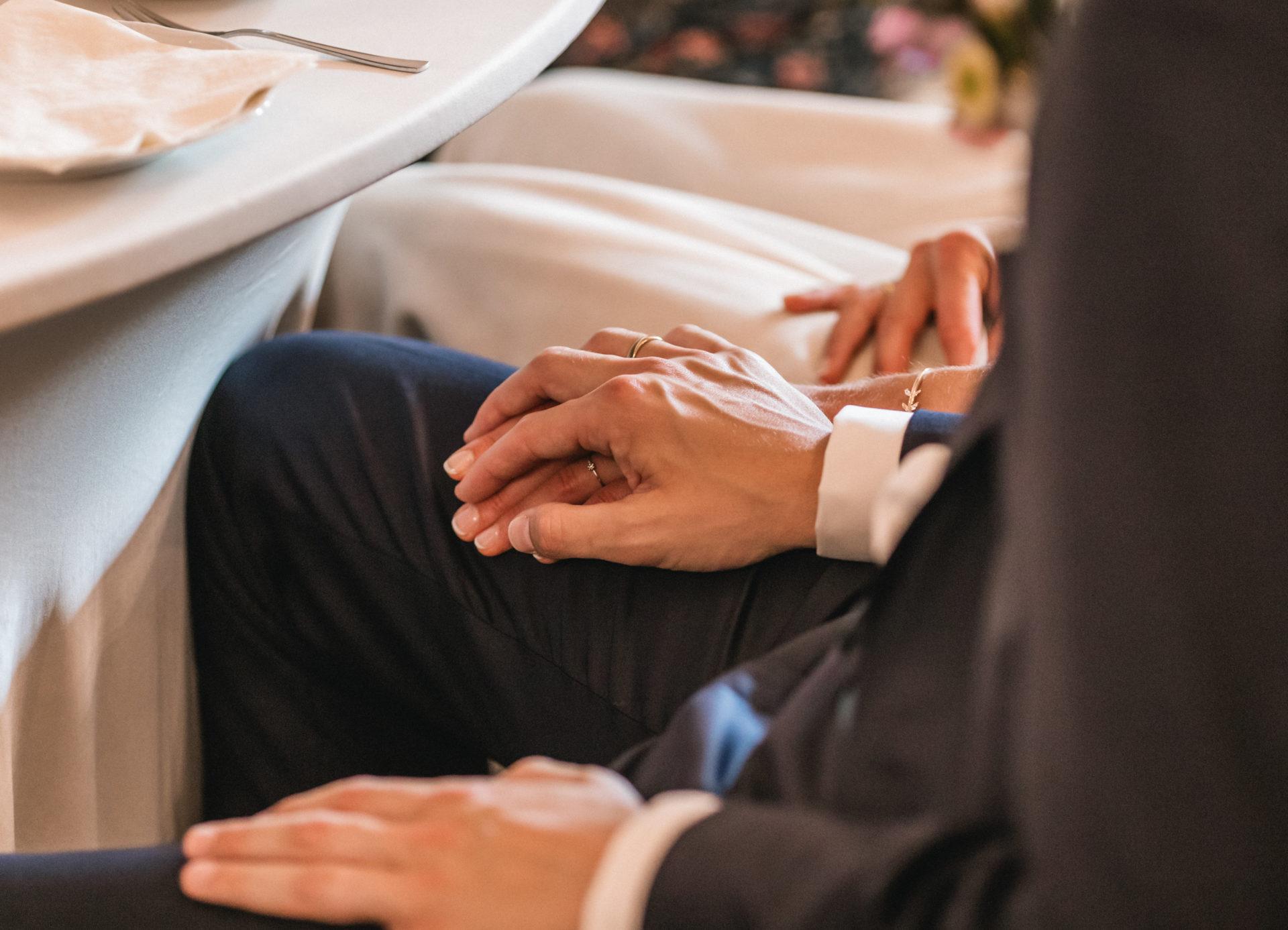 Hochzeitsreportage, Portfolio | Hochzeit auf dem Rittergut Positz | 36