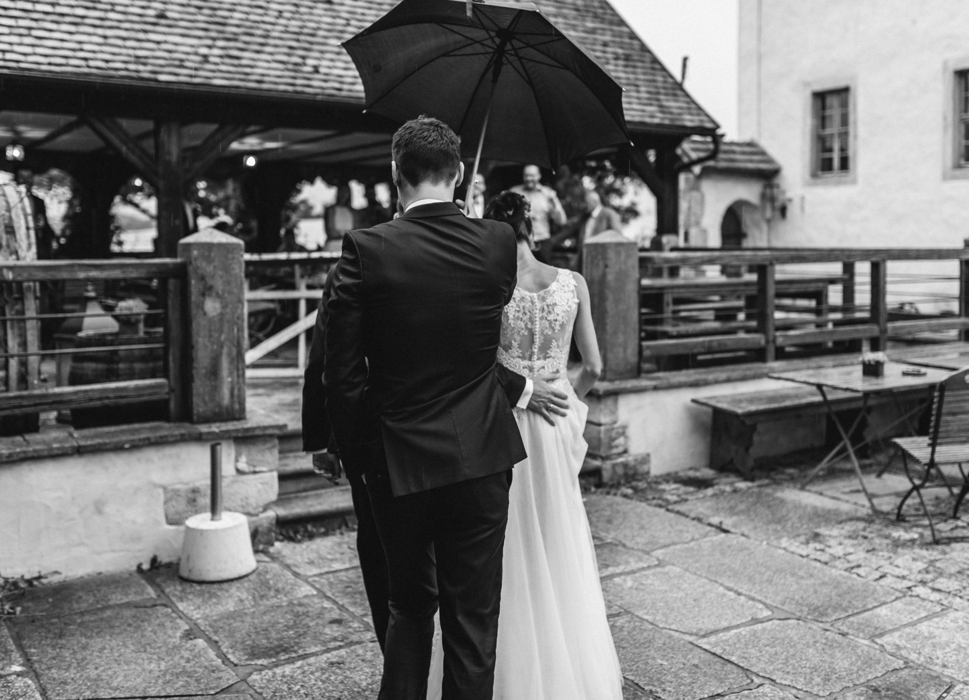 Hochzeitsreportage, Portfolio | Hochzeit auf dem Rittergut Positz | 37