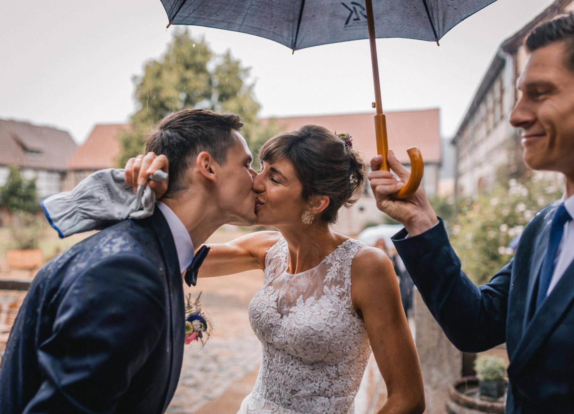 Hochzeitsreportage, Portfolio | Hochzeit auf dem Rittergut Positz | 38