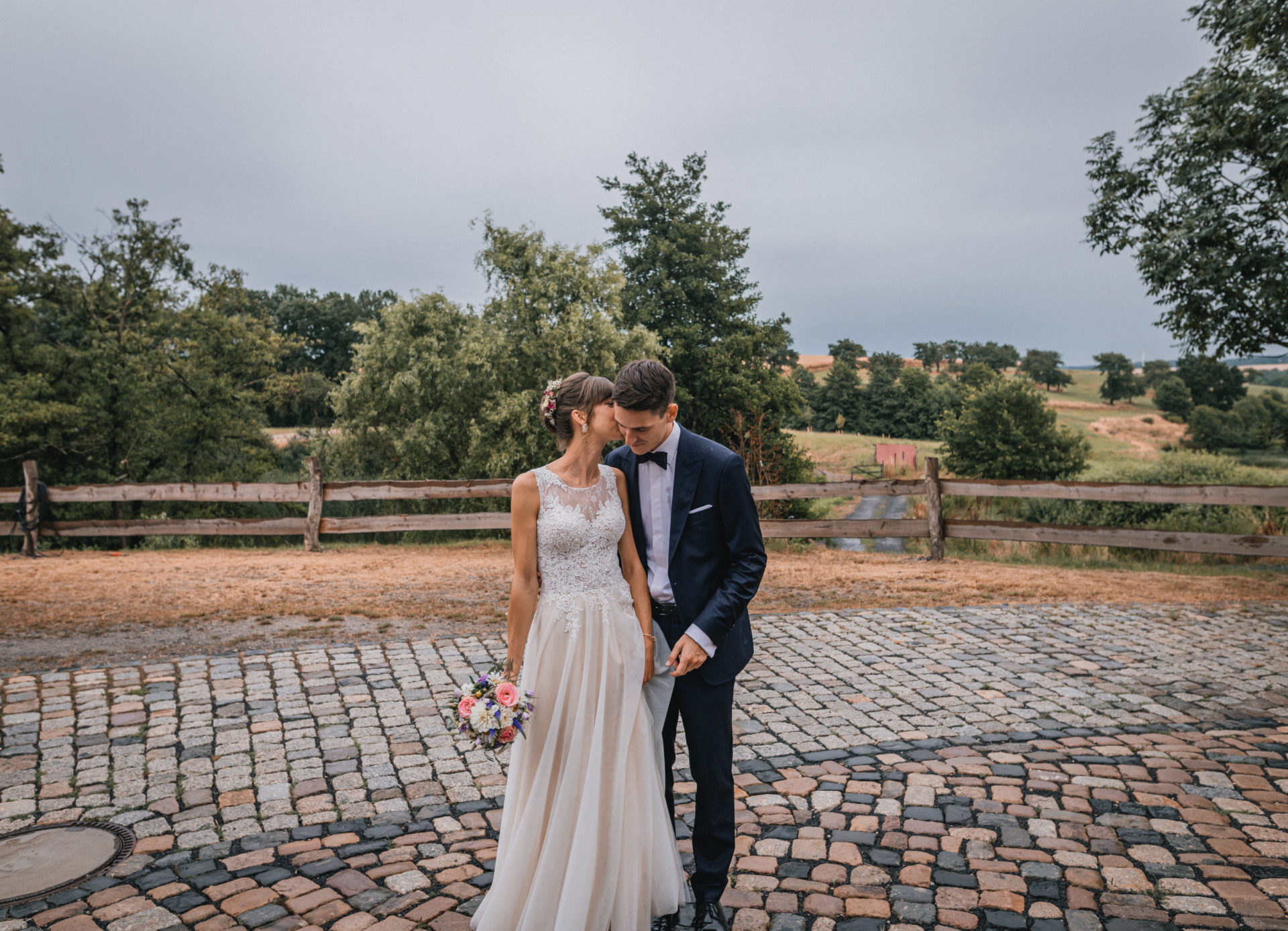 | Hochzeitsfotografen Halle | 1