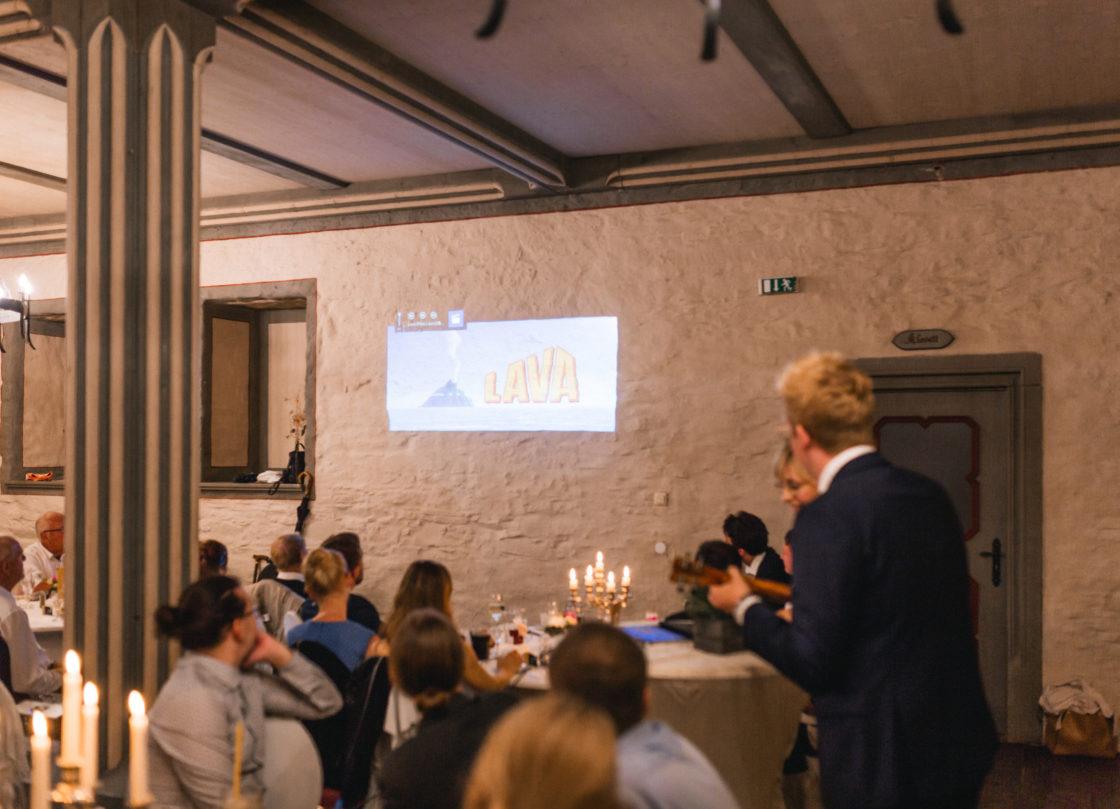 50mmfreunde Hochzeit RittergutPositz 36 1120x809 - 50mmfreunde_Hochzeit_RittergutPositz_36