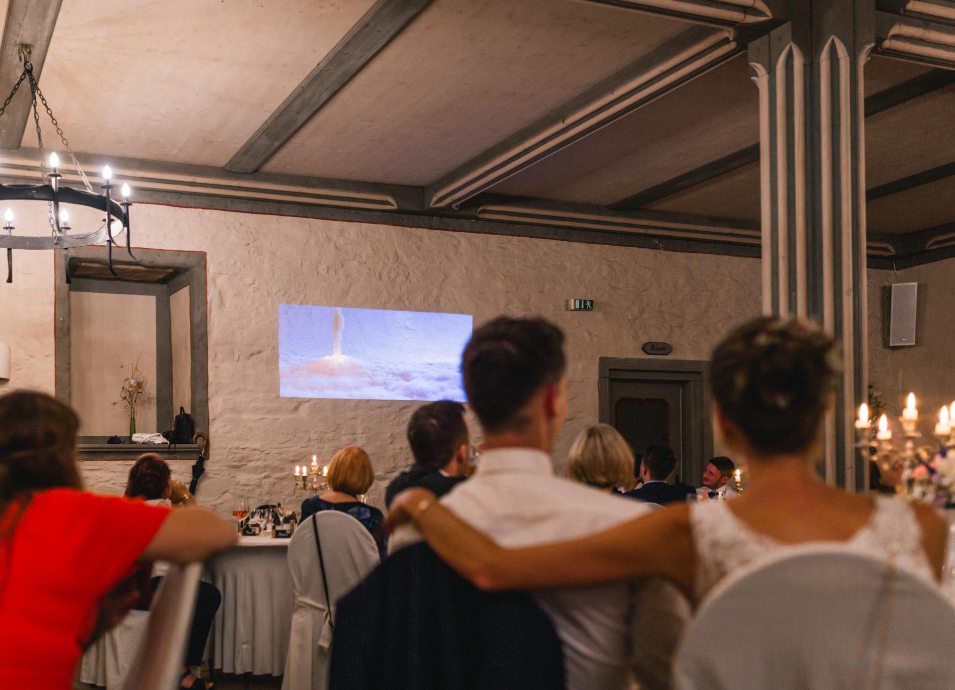 Hochzeitsreportage, Portfolio | Hochzeit auf dem Rittergut Positz | 43